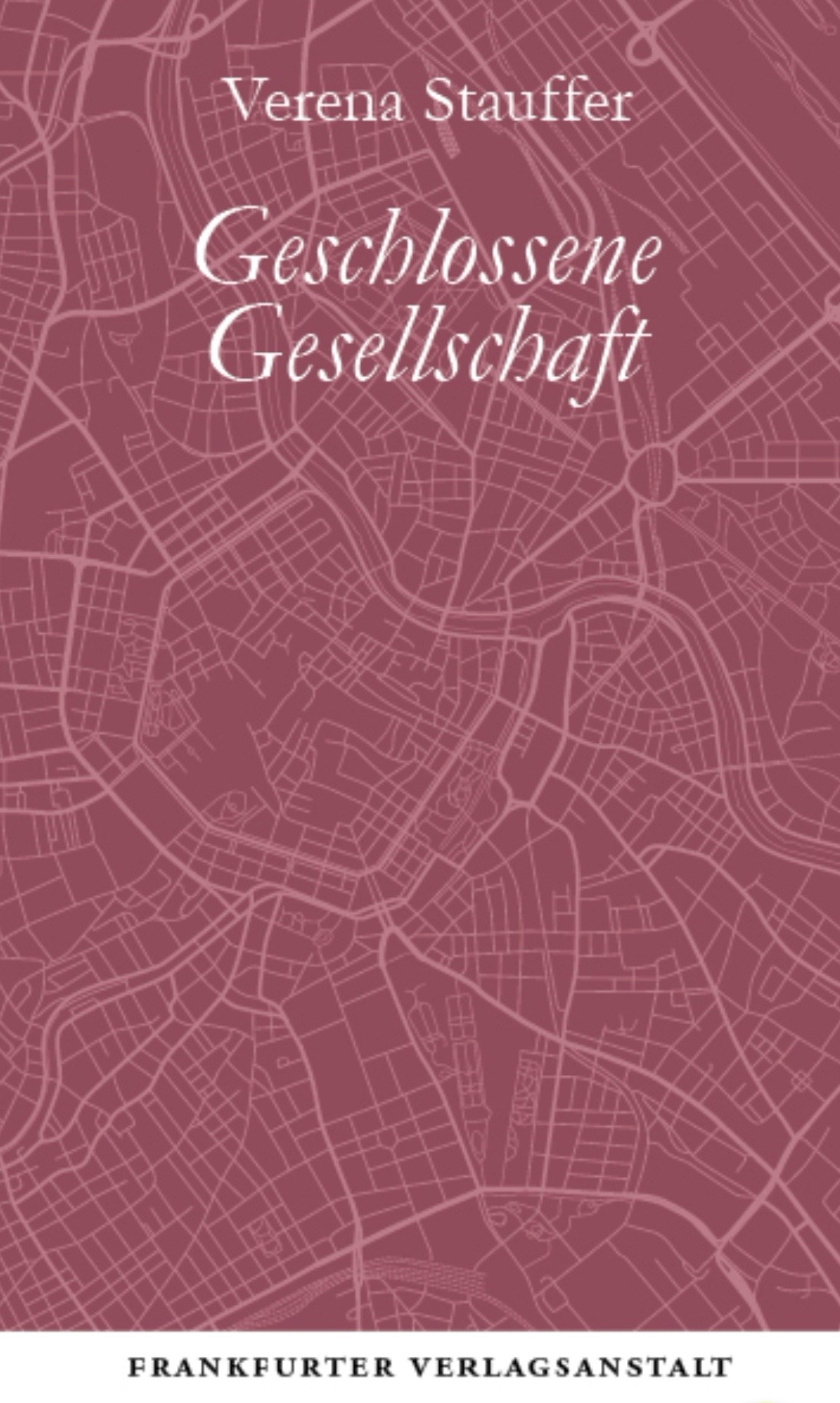 GG COVER - 1